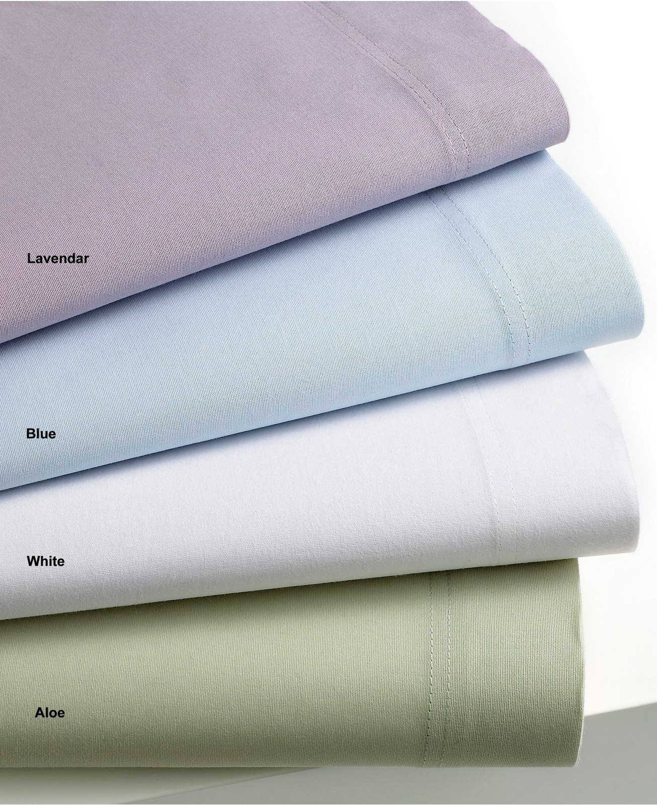 Enticing charisma sheets with assorted colors and softy sheets with Cheap Price