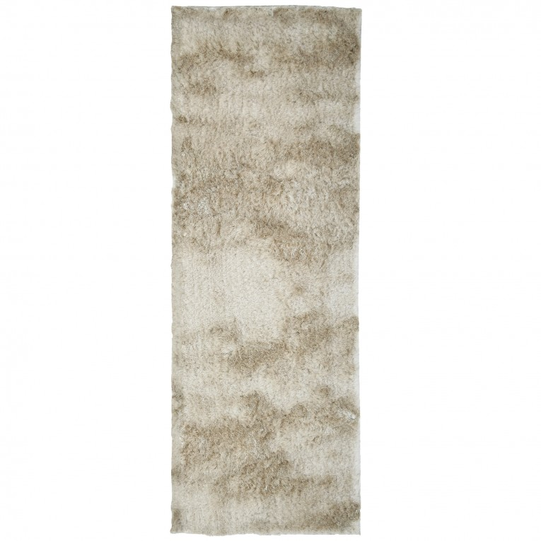 Excellent White Fur Rug With Best Wooden Laminate Flooring And Sofa Chairs For Living Room Ideas