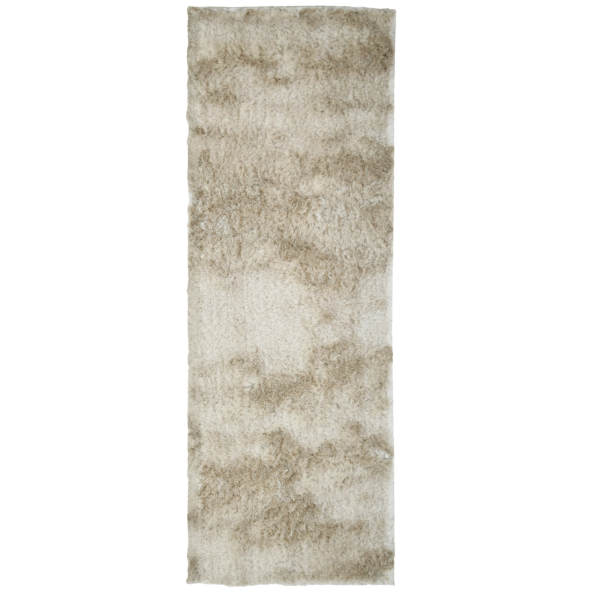 decor white house your living rugs captivating within awesome with modern rug room large fur for
