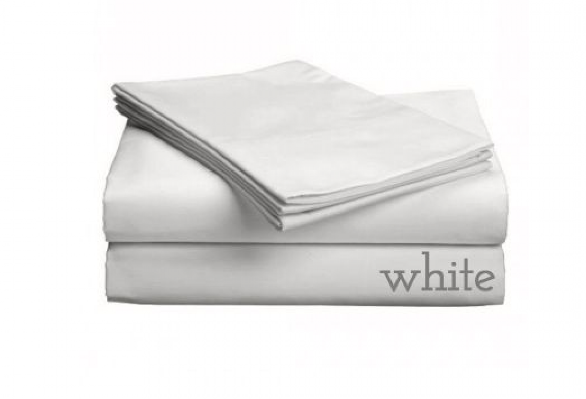 Exciting cotton percale sheets with Amazing Combine Color Sheets Ideas
