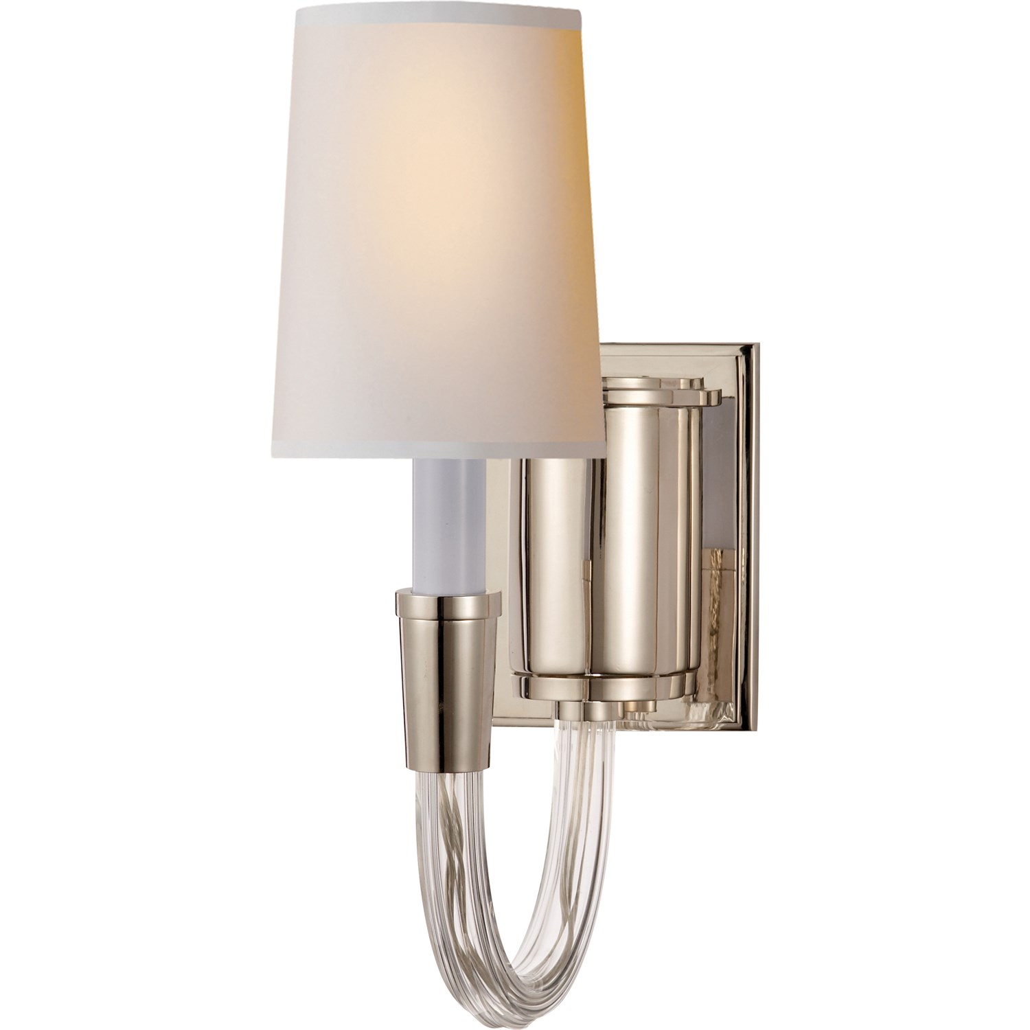 Expensive lamp visual comfort sconces for wall light decorating home ideas