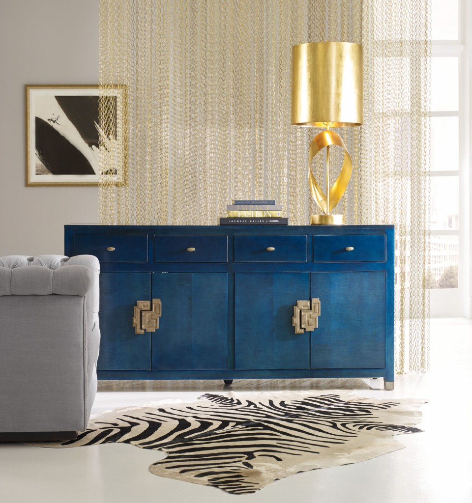 Extravagant bedroom furniture sets from cynthia rowley home