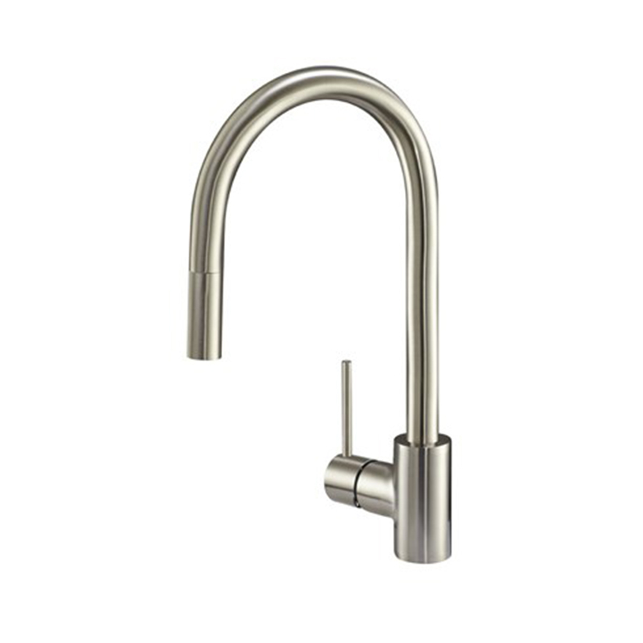 Fabulous Citron Stainless danze kitchen faucets steel modern commercial style for kitchen faucet improvement Ideas