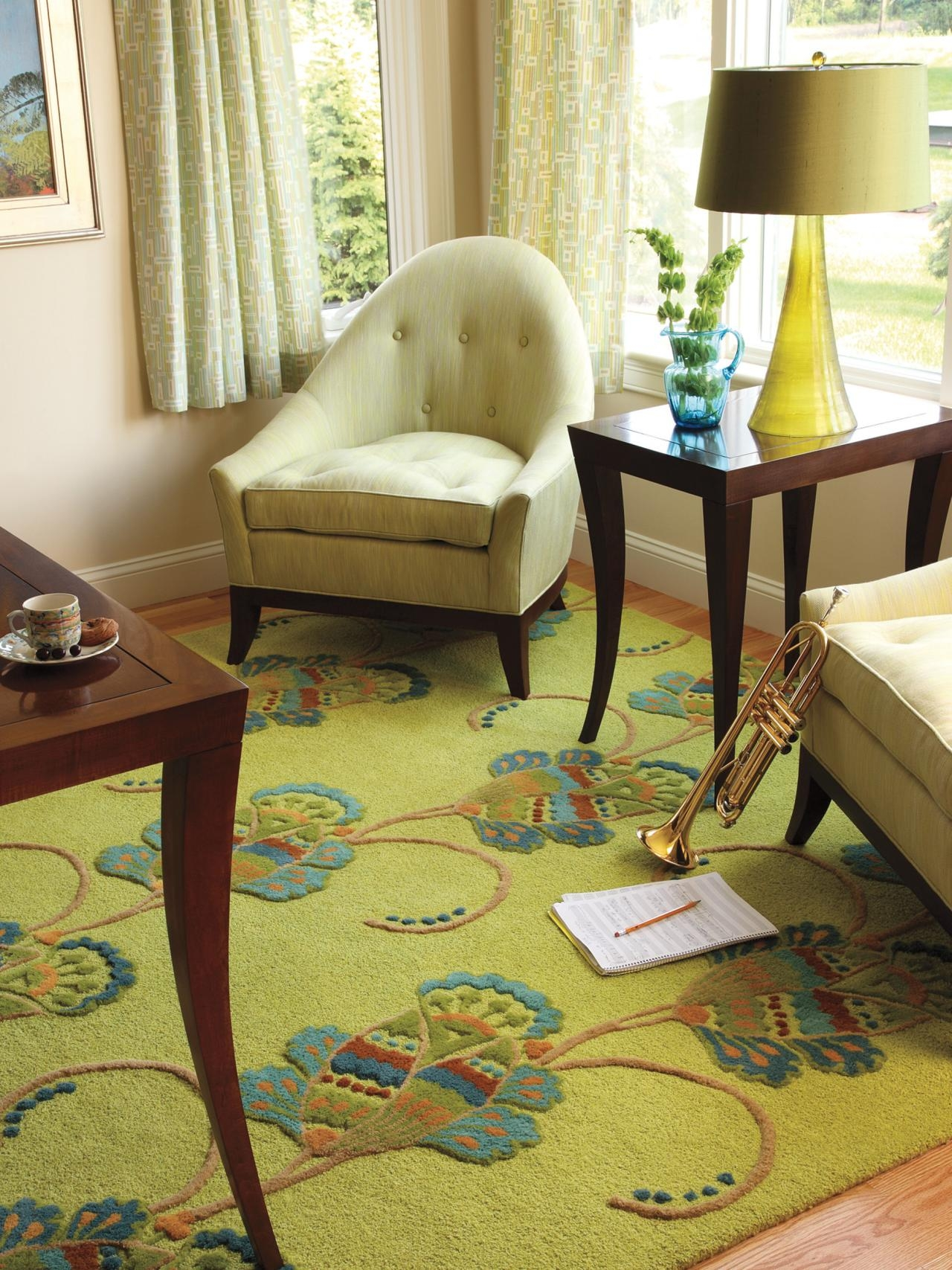 Fabulous Decorative Design company c rugs with harmony colors for indoor or outdoor ideas