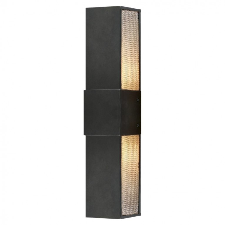 Fabulous Lamp Visual Comfort Sconces For Wall Light Decorating Home Ideas