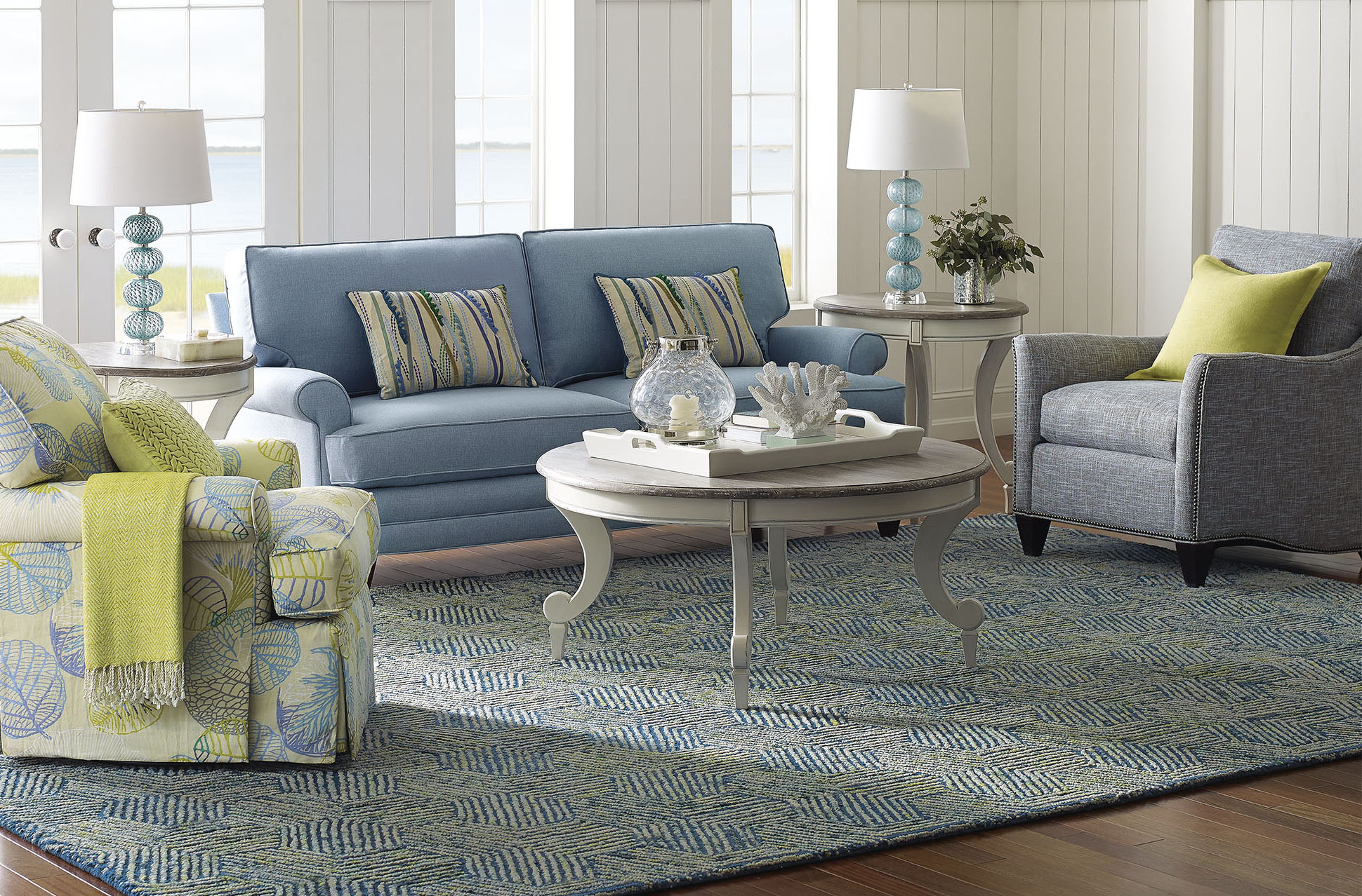 Fascinating Decorative Design company c rugs with harmony colors for indoor or outdoor ideas