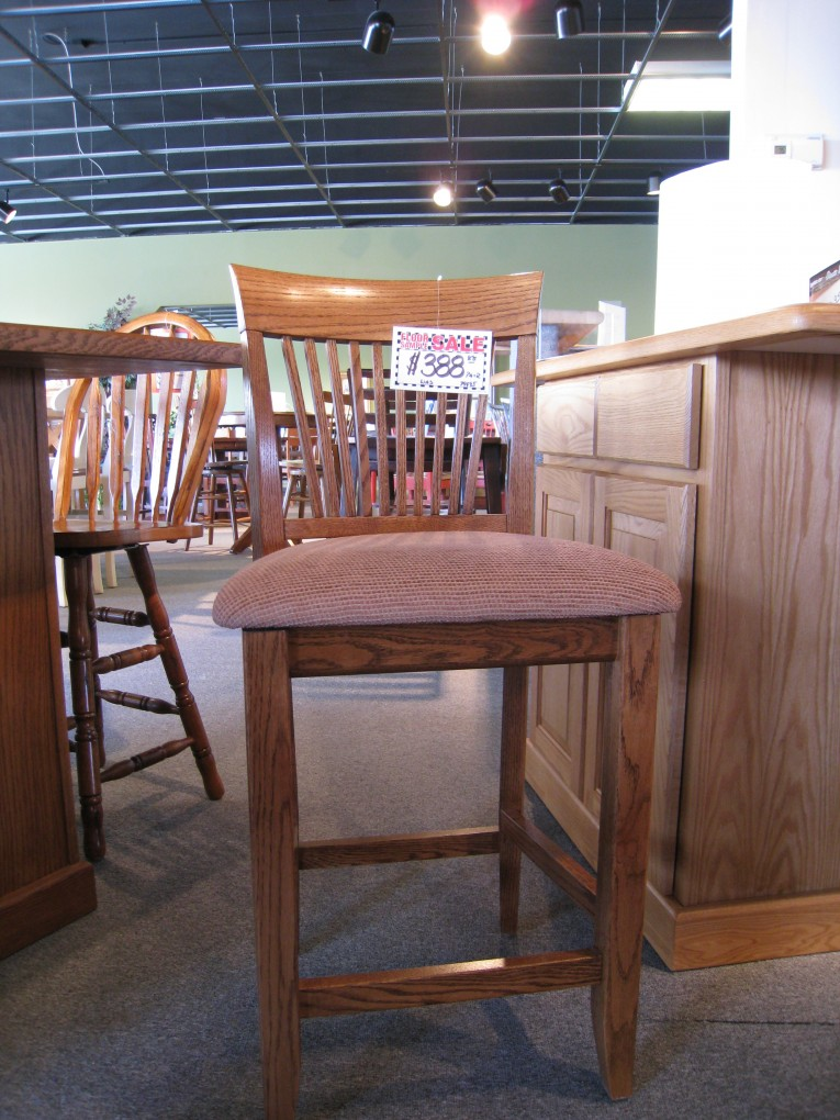 Fascinating Simple Chairs Dinette Depot For Sale