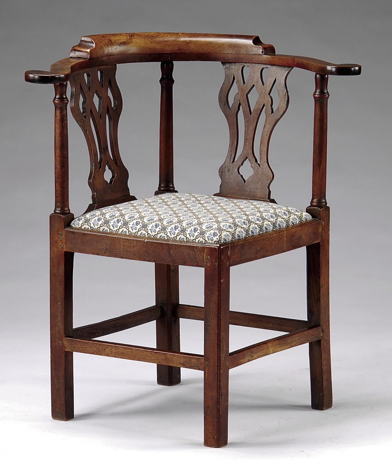 Great Chippendale Chairs With Solid Strong Source With Fascinating Design For Living Room Ideas