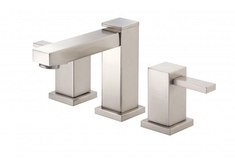 Great Danze Kitchen Faucets Steel Modern Commercial Style For Kitchen Faucet Improvement Ideas