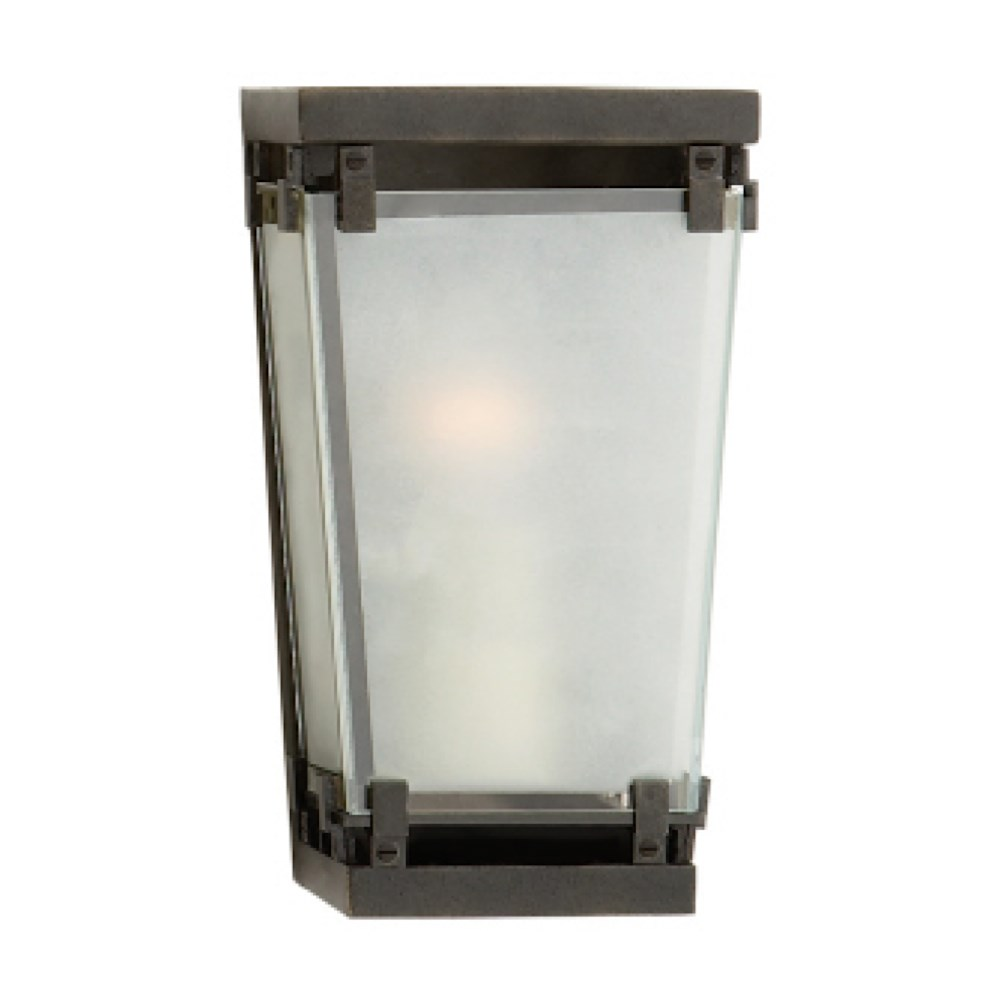 Interesting lamp visual comfort sconces for wall light decorating home ideas