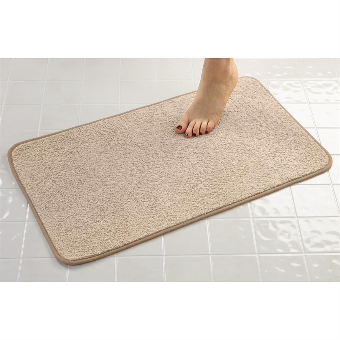 mat unique bathroom rugs sets habidecor bath hot best set carpet enjoyable sale floor abyss for rug foam mats uk on memory