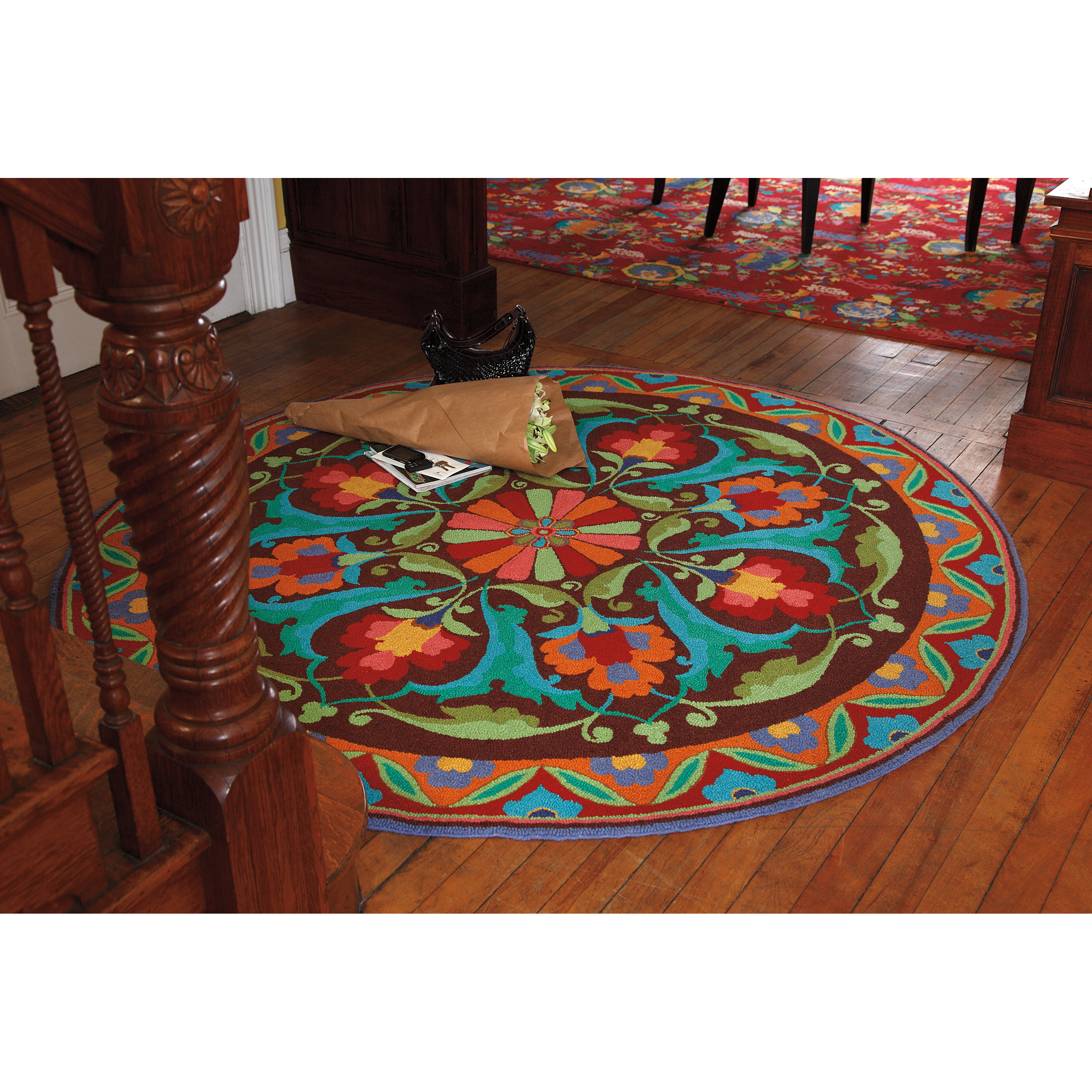 Light Porcelain Area rug Decorative Design company c rugs with harmony colors for indoor or outdoor ideas