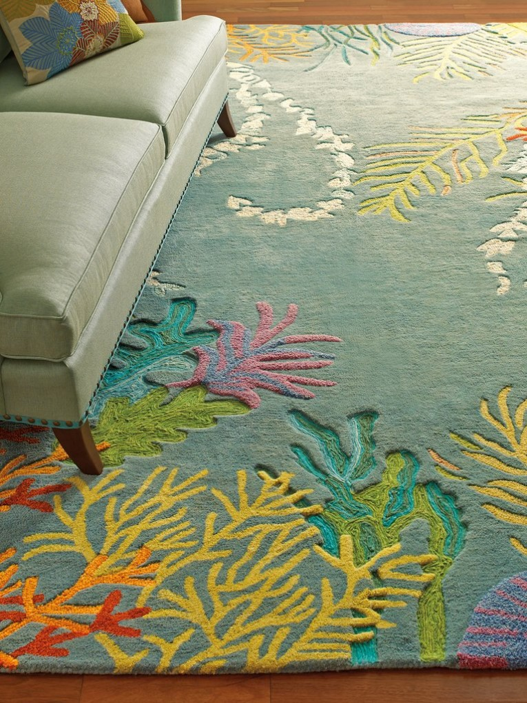 Luxury Decorative Design Company C Rugs With Harmony Colors For Indoor Or Outdoor Ideas