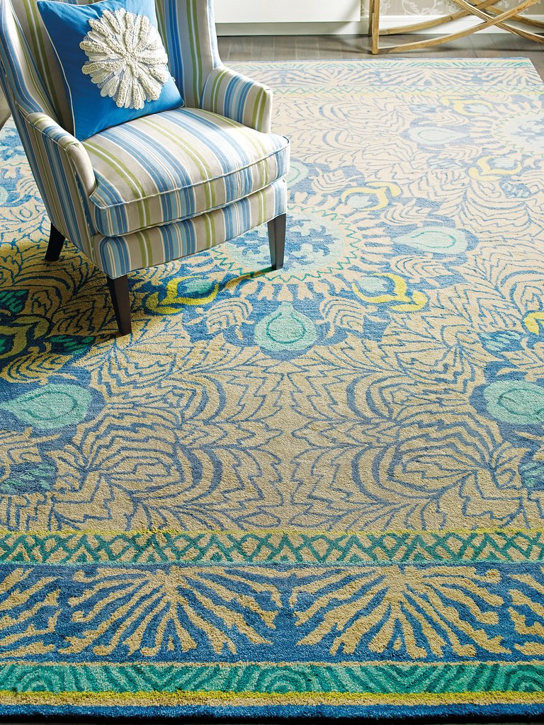 Nice Decorative Design company c rugs with harmony colors for indoor or outdoor ideas