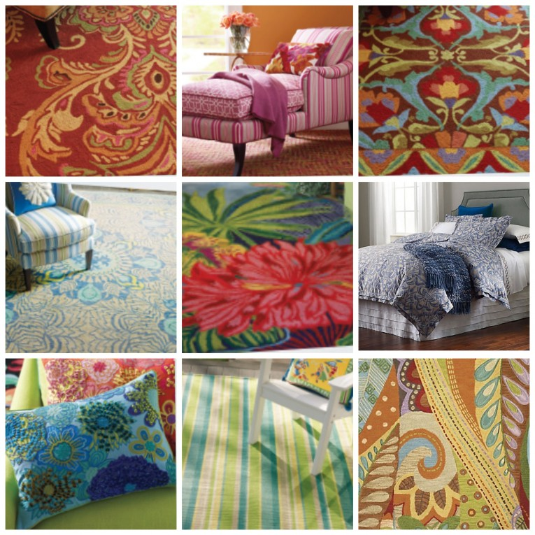 Nice Interior Decorative Design Company C Rugs With Harmony Colors For Indoor Or Outdoor Ideas