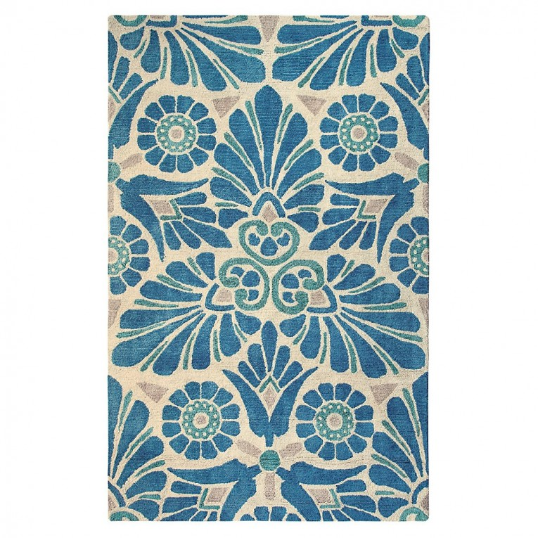 The Way Colors Decorative Design Company C Rugs With Harmony Colors For Indoor Or Outdoor Ideas