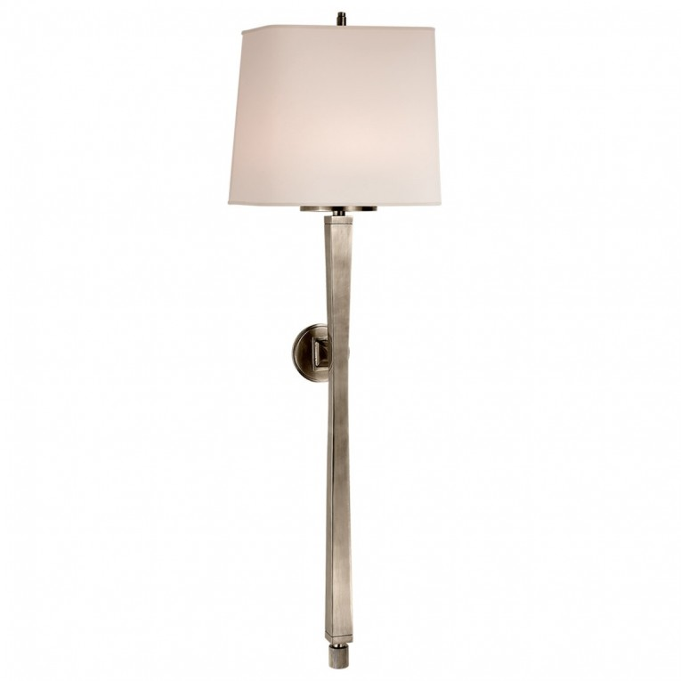 Unique Lamp Visual Comfort Sconces For Wall Light Decorating Home Ideas