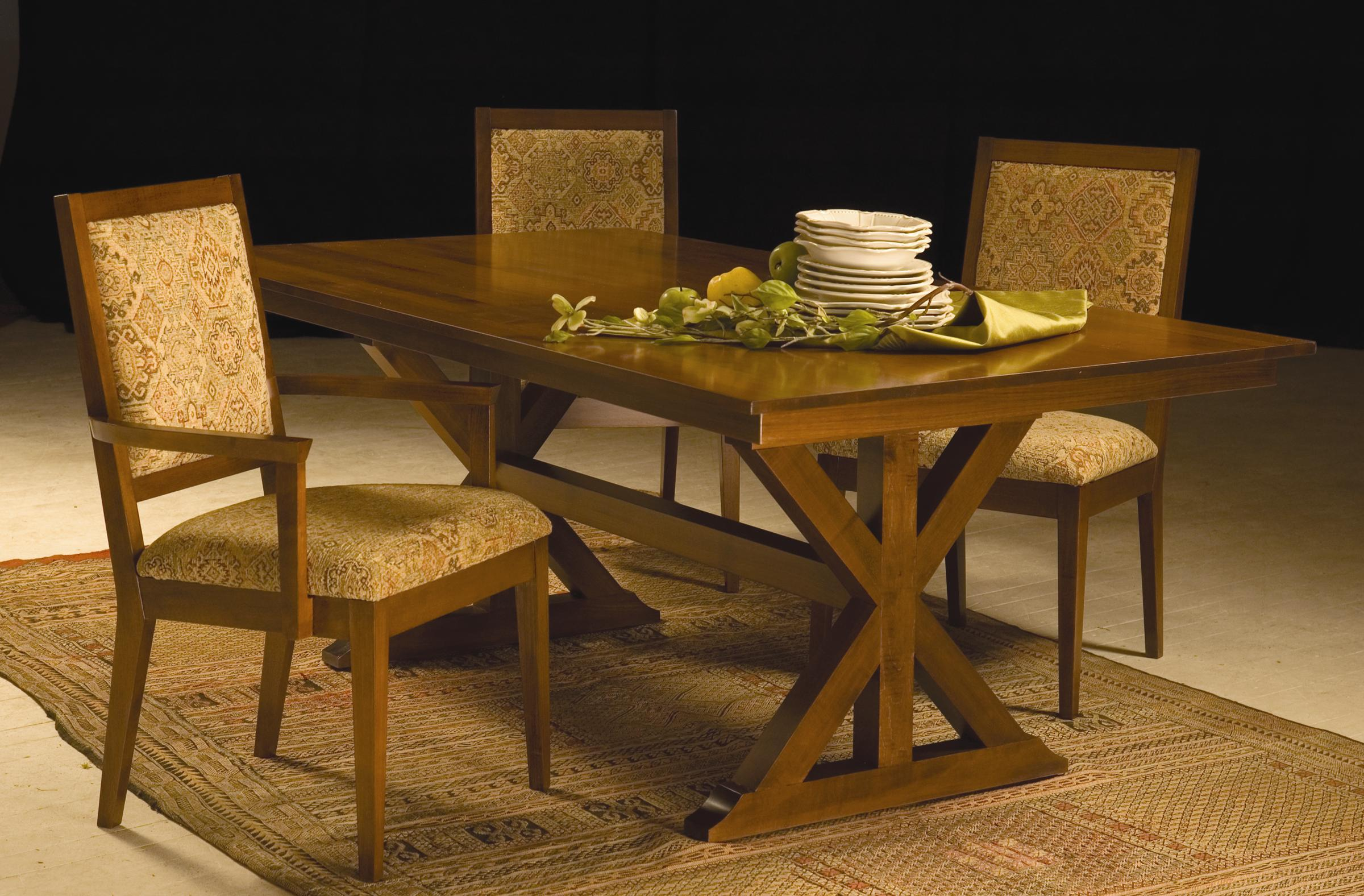 Visual dinette depot diwh area rug and dining sets furniture