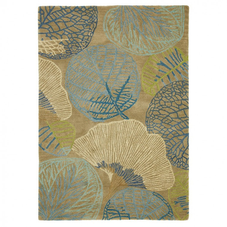 Vivacious 10 X 14 Decorative Design Company C Rugs With Harmony Colors For Indoor Or Outdoor Ideas