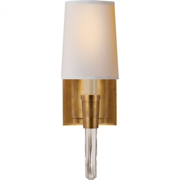 Wonderful Lamp Visual Comfort Sconces For Wall Light Decorating Home Ideas