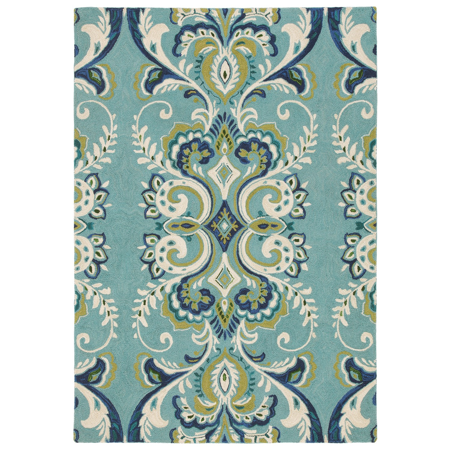 Wondrous Decorative Design company c rugs with harmony colors for indoor or outdoor ideas