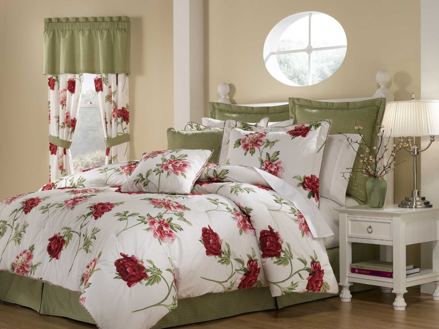 admirable bedroom furniture sets from cynthia rowley home
