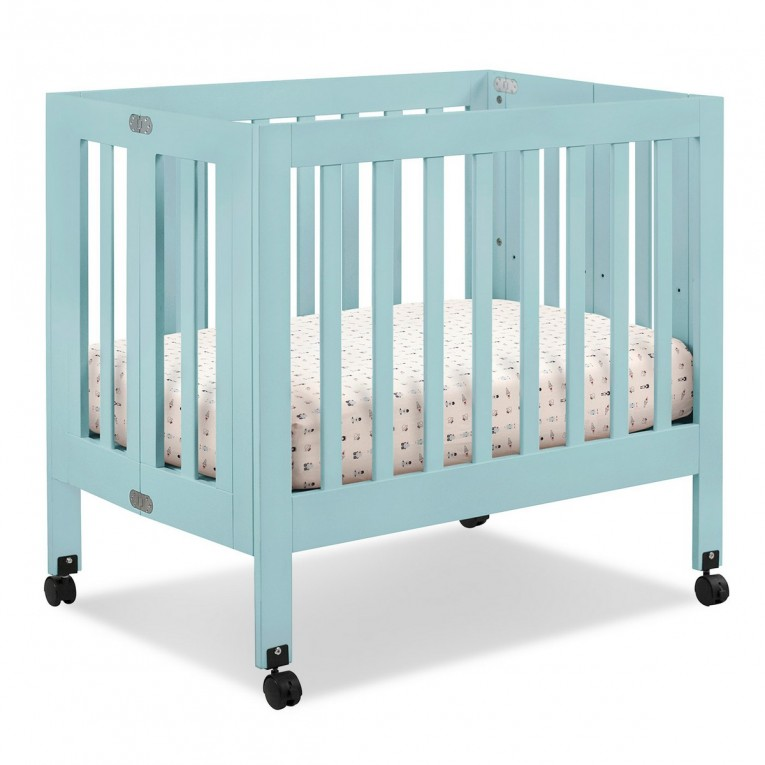 Admirable Blue Simplybabyfurniture