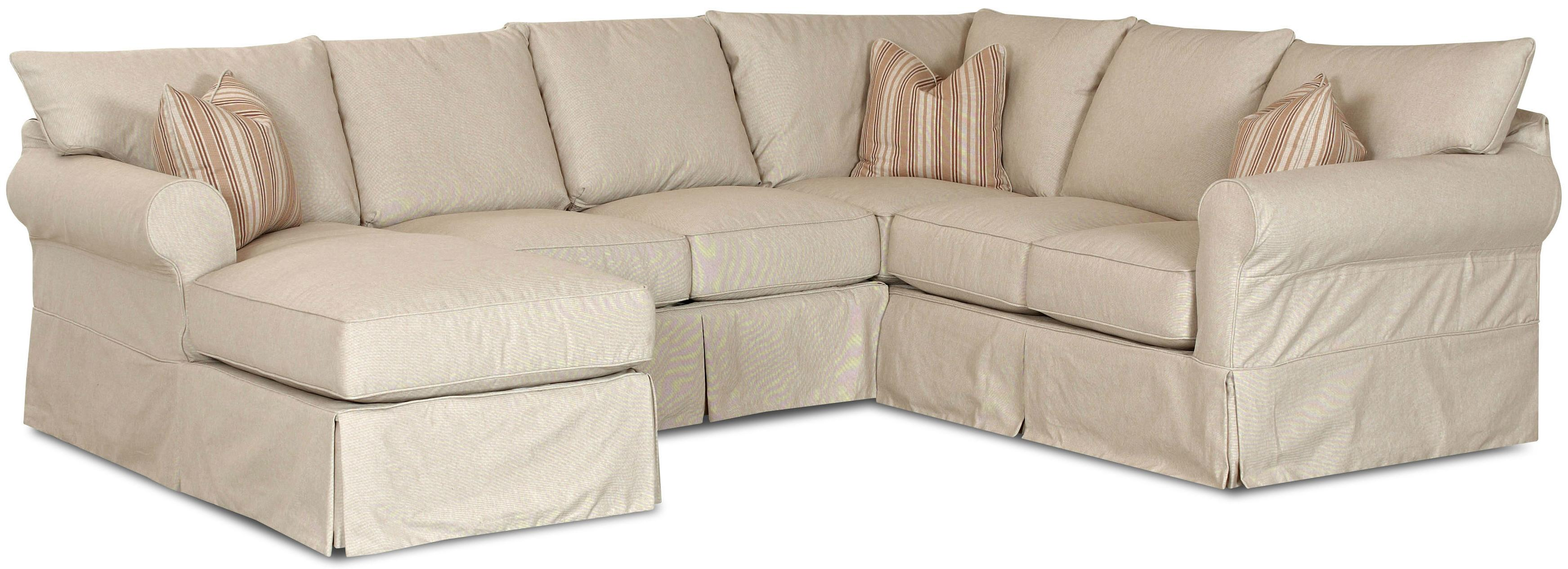 admirable brown sectional sofa covers