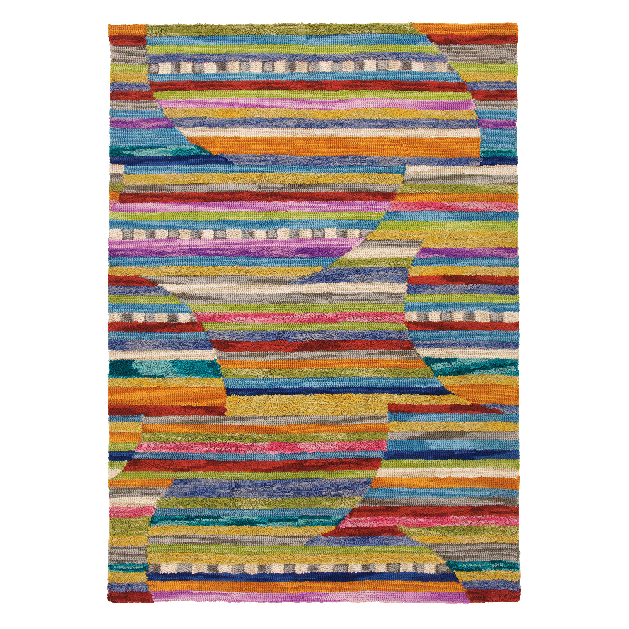 alluring Decorative Design company c rugs with harmony colors for indoor or outdoor ideas