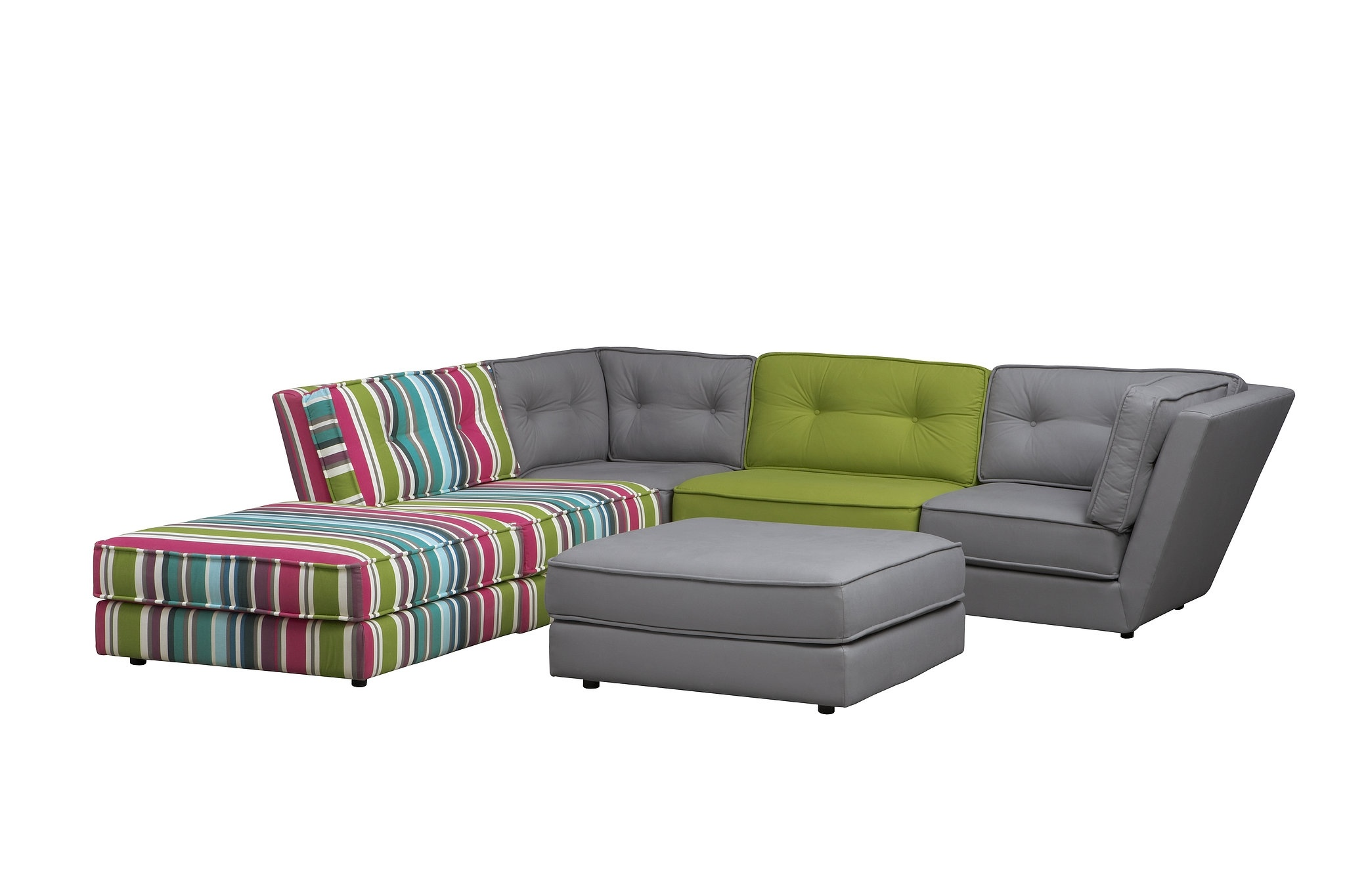 assorted brand color sectional sofa covers