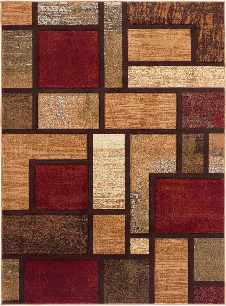 Awesome Interior 5x8 Rugs With Variant Pattern And Luxury Color For Place At Your Home Flooring Ideas