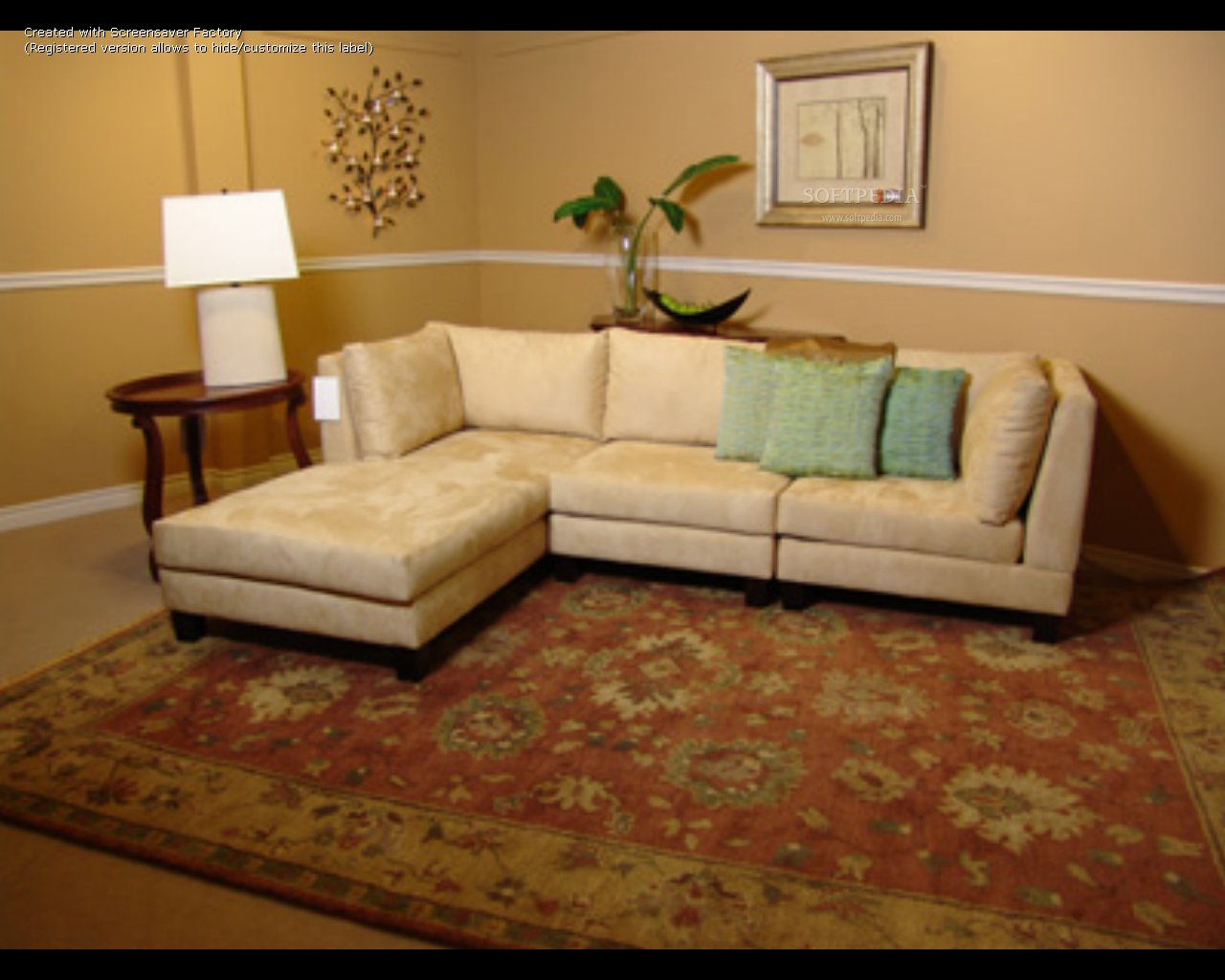 Awesome Sectional Sectionals Sofas With Sectionals Sofas