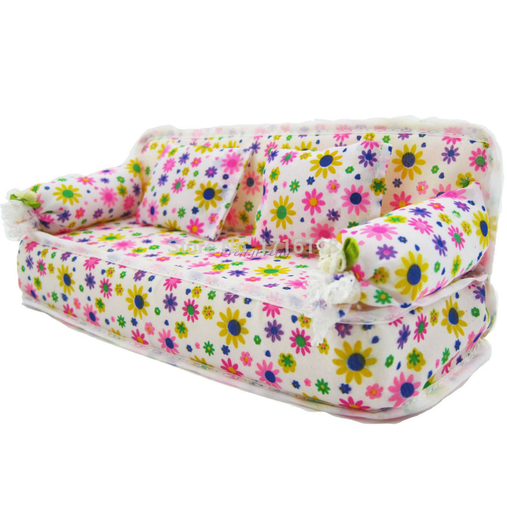 beautiful flower reeds furniture pattern for sofa