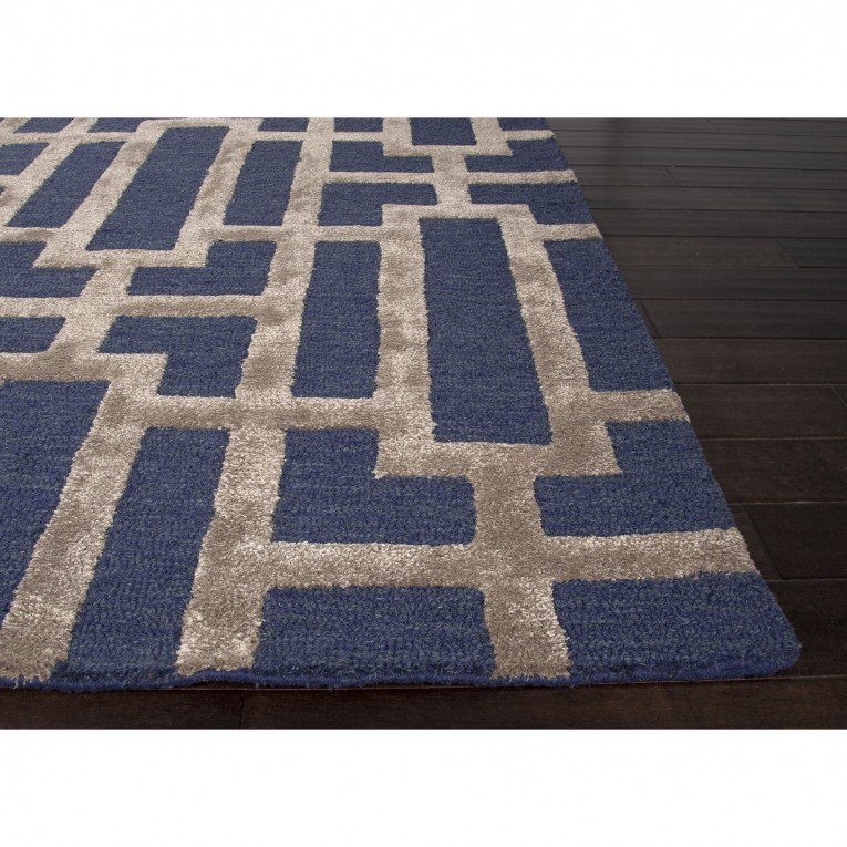 Charming 5x8 Rugs With Variant Pattern And Luxury Color For Place At Your Home Flooring Ideas