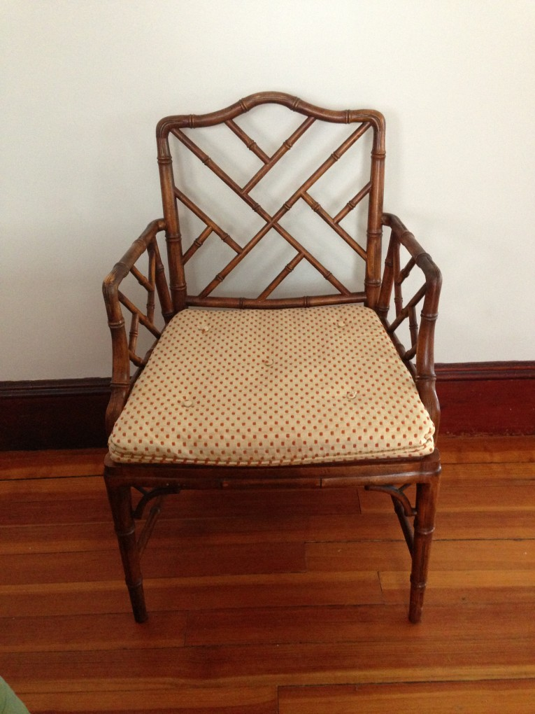 Cheap Chippendale Chairs With Solid Strong Source With Fascinating Design For Living Room Ideas
