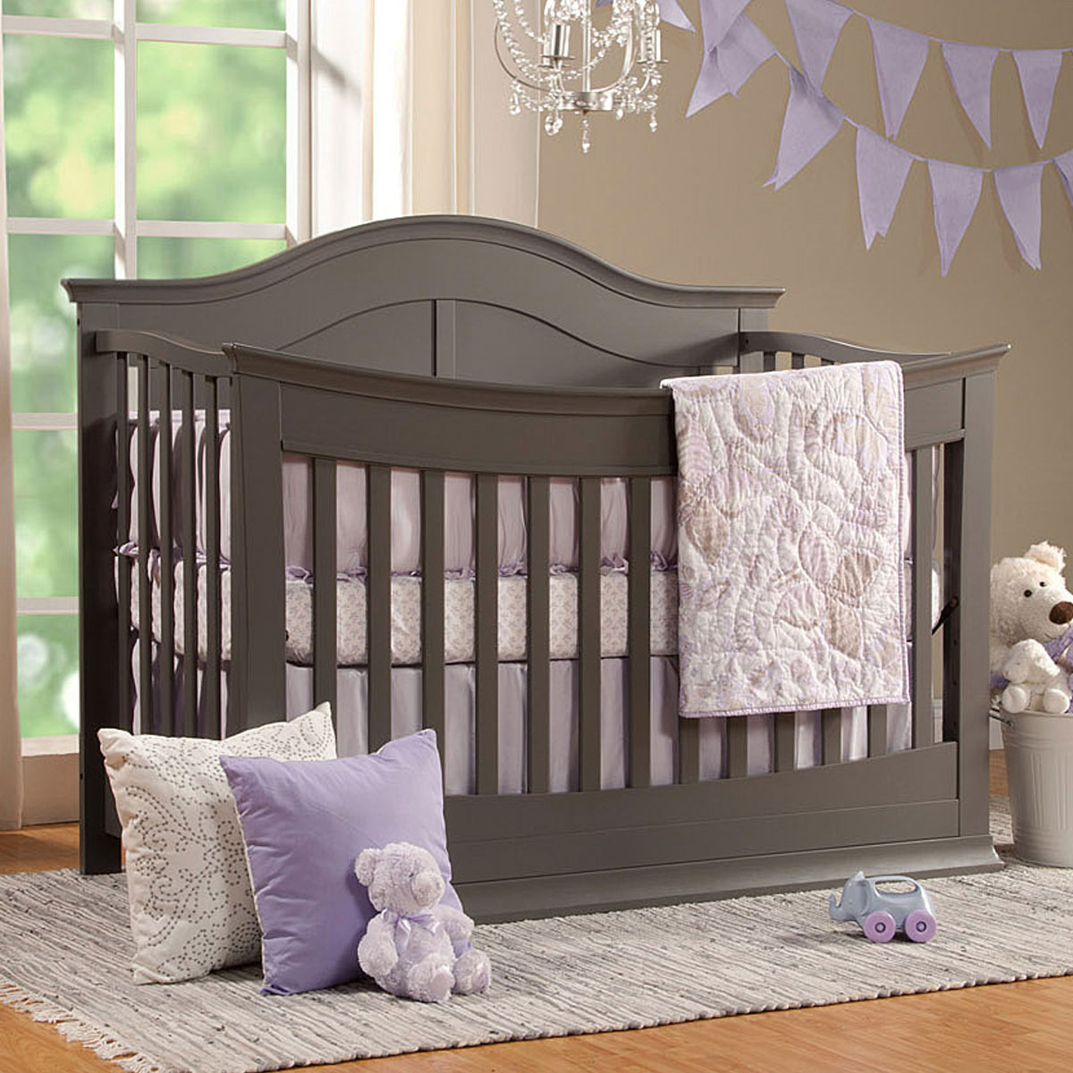 dark brown simplybabyfurniture with area carpets