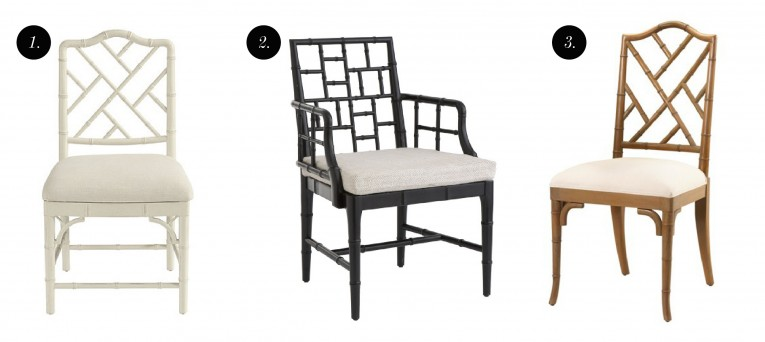 Exclusive Chippendale Chairs With Solid Strong Source With Fascinating Design For Living Room Ideas