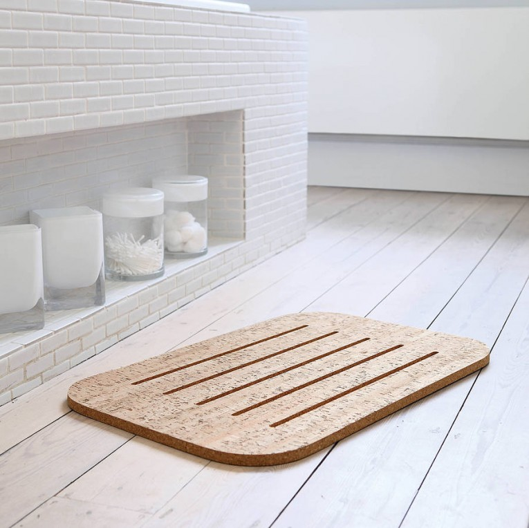 Fabulous Original Simple Bath Mat With Teak Bathmat Ideas