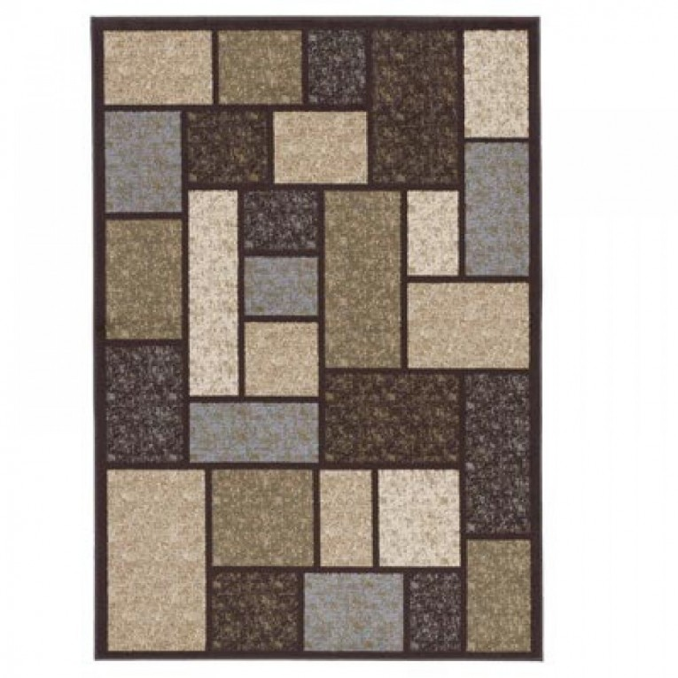 Fascinating 5x8 Rugs With Variant Pattern And Luxury Color For Place At Your Home Flooring Ideas
