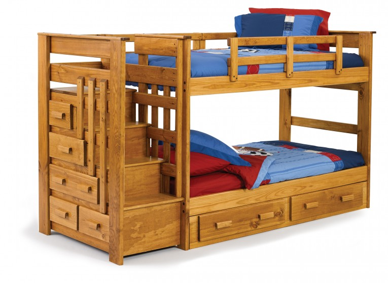 Fashionable Cheap Loft Beds For Adults Ideas