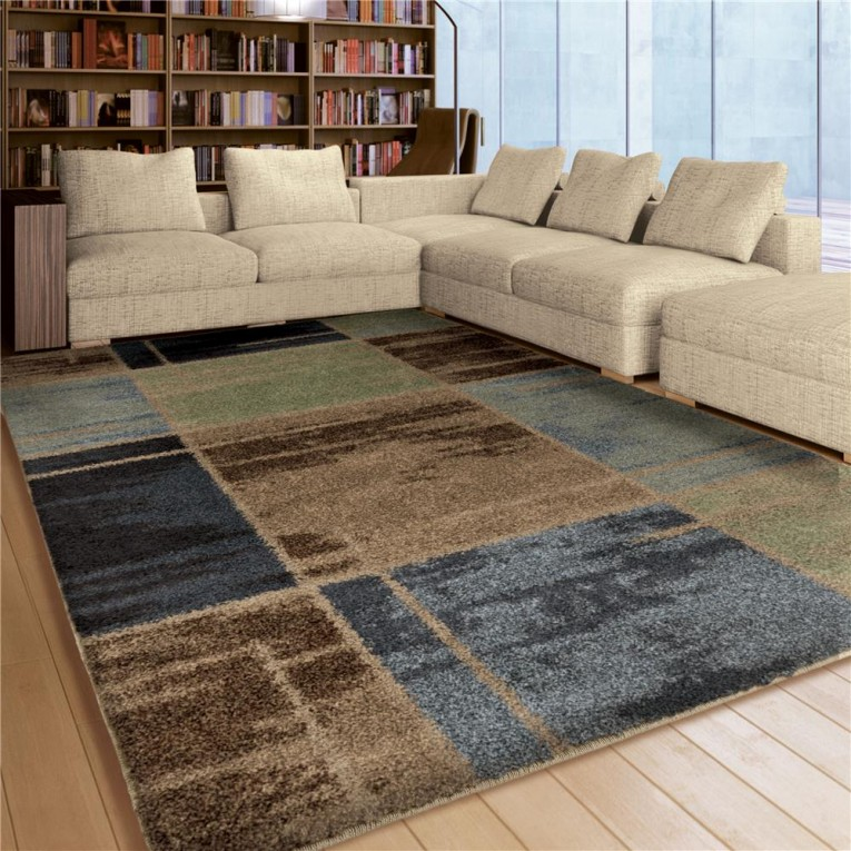 Great Design 5x8 Rugs With Variant Pattern And Luxury Color For Place At Your Home Flooring Ideas