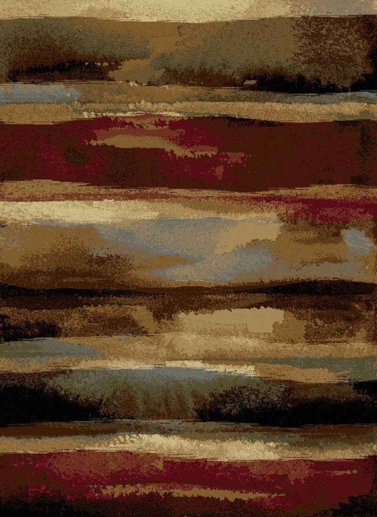Great Show 5x8 Rugs With Variant Pattern And Luxury Color For Place At Your Home Flooring Ideas