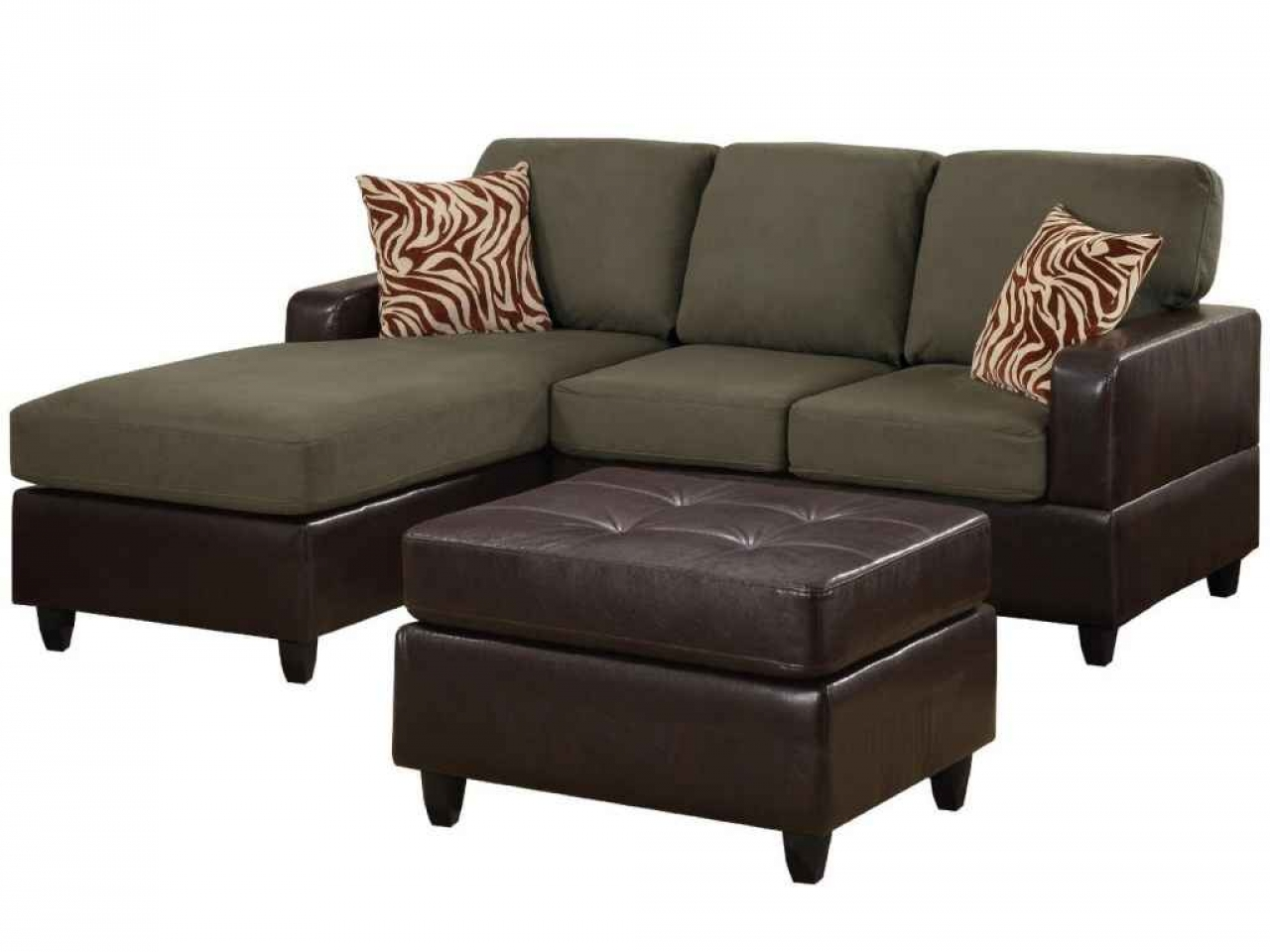 interesting sectionals sofas with chep sectionals sofas
