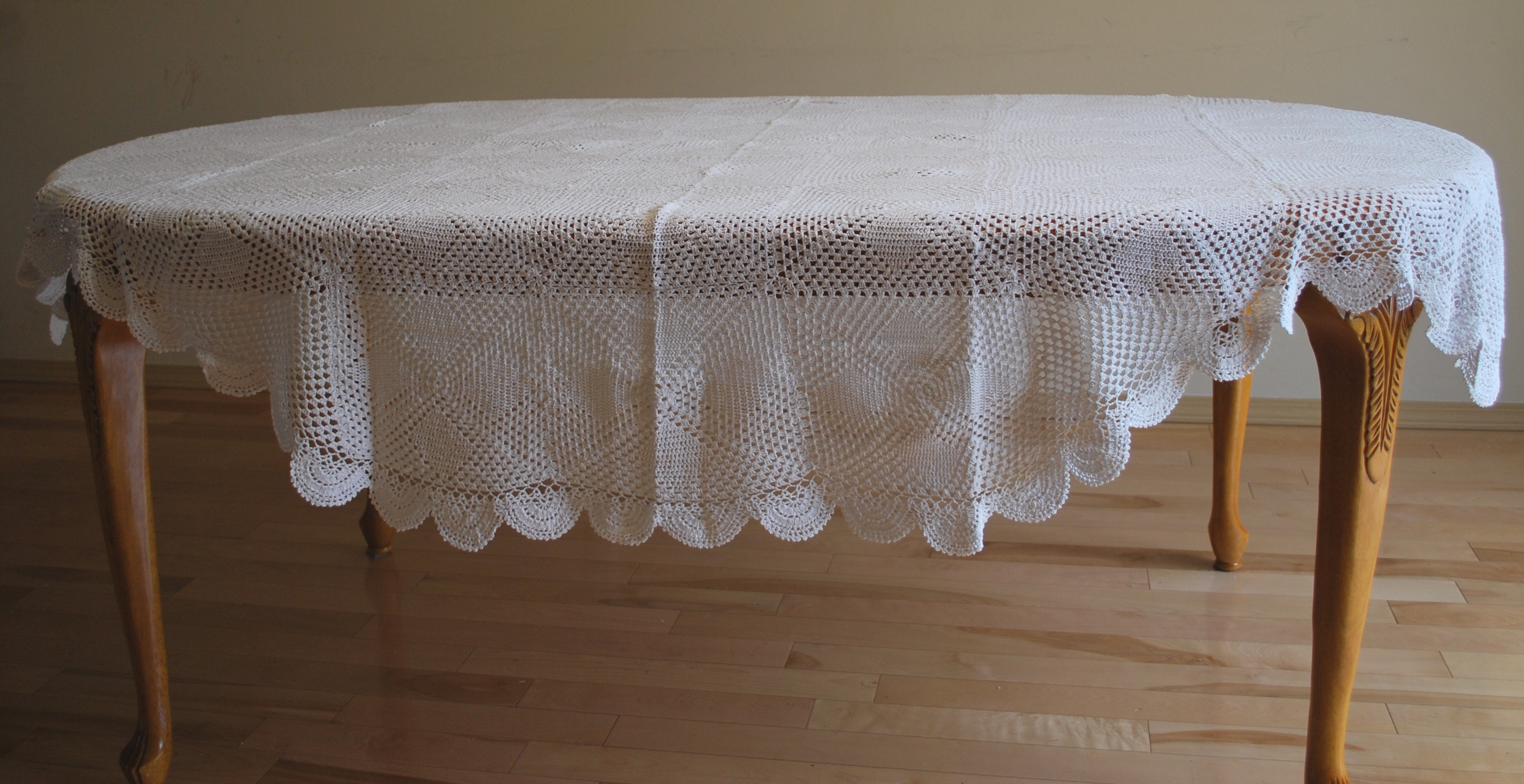 long oval table oblong tablecloth for dining room