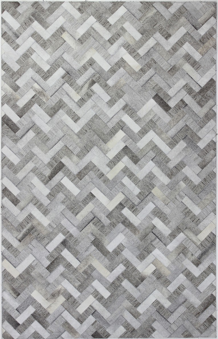 Lovely 5x8 Rugs With Variant Pattern And Luxury Color For Place At Your Home Flooring Ideas