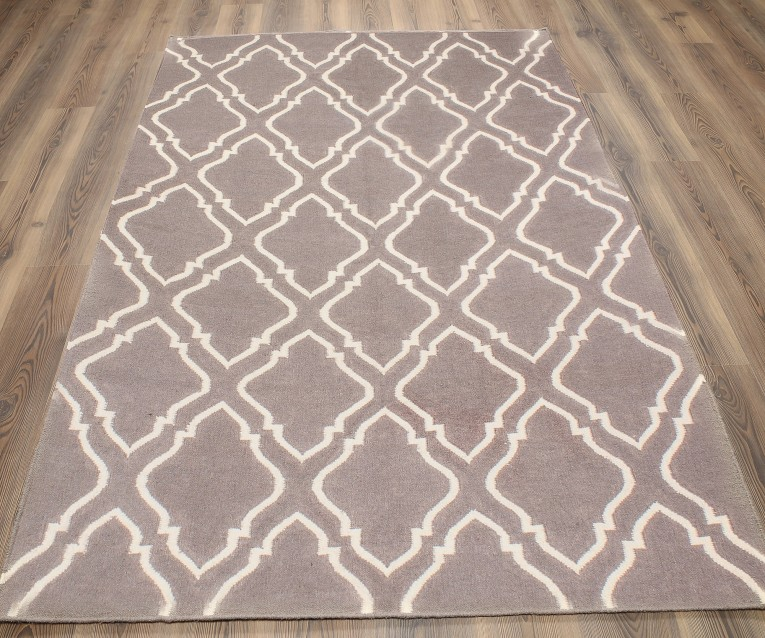 Luxury 5x8 Rugs With Variant Pattern And Luxury Color For Place At Your Home Flooring Ideas