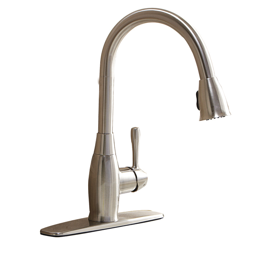 luxury danze kitchen faucets steel modern commercial style for kitchen faucet improvement Ideas
