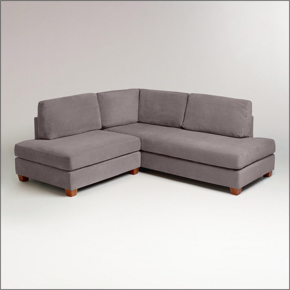 luxury gray design sectional sofa covers
