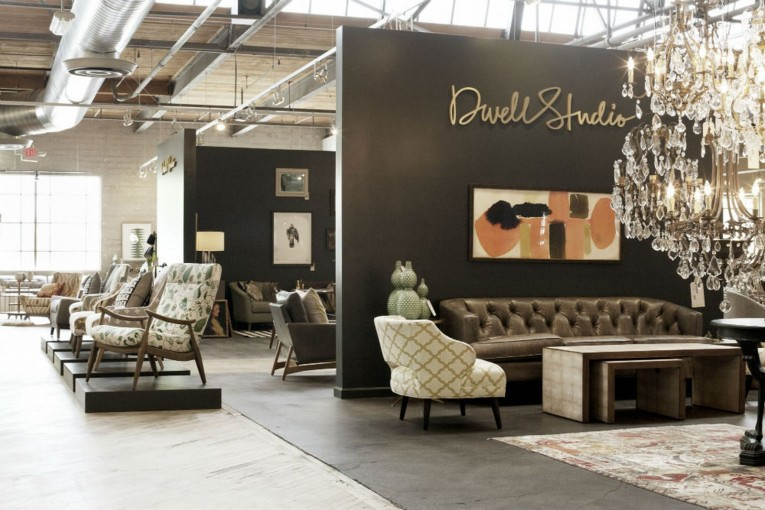 Mazing Dwellstudio For Sale