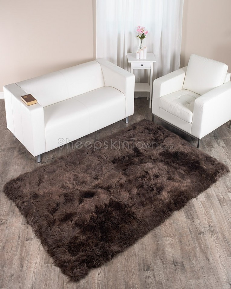 Mesmerizing Interior 5x8 Rugs With Variant Pattern And Luxury Color For Place At Your Home Flooring Ideas